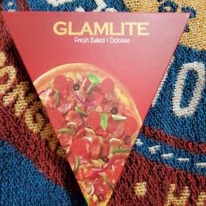 Glamlite Lashes